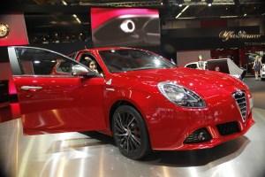 cena-Alfa-Romeo-Dzhuletta-600x400