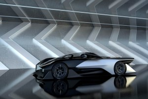faraday-future-ffzero1-concept-etoday-18