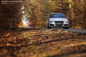 foto-Audi-S3-600x400