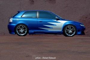 obzor-Audi-A3-1-600x400