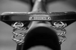 ono-bikes-archont-electro-etoday-06-818x545