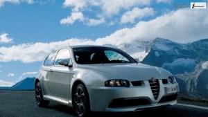 otzyvy-Alfa-Romeo-147-600x337