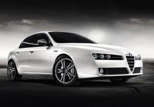 otzyvy-Alfa-Romeo-159-600x420