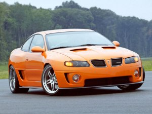 pontiac-gto-judge