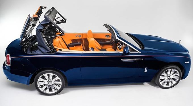 rolls-royce-dawn-convertible-designboom-08-818x448.jpg