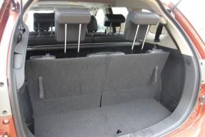 tehnicheskie-harakteristiki-Mitsubishi-Outlander-600x399