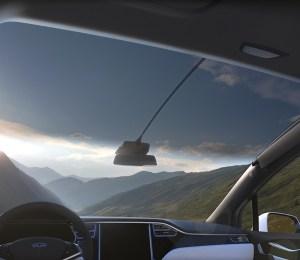 tesla-model-x-SUV-official-announcement-designboom-05-818x708