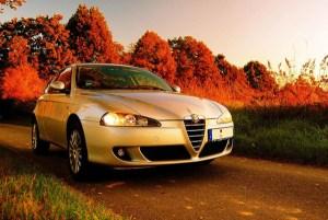 test-drajv-Alfa-Romeo-147-1-600x401