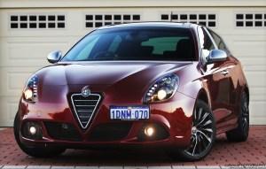 test-drajv-Alfa-Romeo-Dzhuletta-600x382