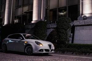 test-drajv-Alfa-Romeo-Giulietta-600x400
