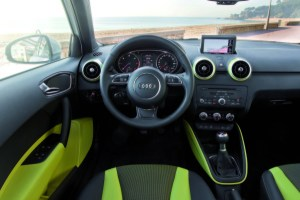 test-drajv-Audi-A1-600x399