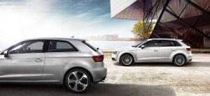 test-drajv-Audi-A3-Sportback-1-600x276