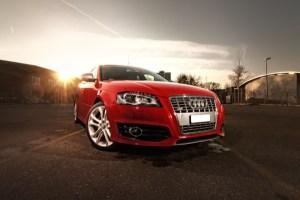 test-drajv-Audi-S3-1-600x399