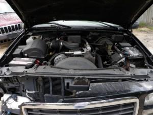 test-drajv-Cadillac-Escalade-2-600x450