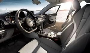 video-test-drajv-Audi-A3-1-600x355