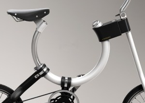 kaiser-chang-somerset-folding-bike-etoday-01-818x578
