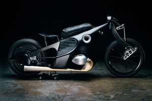 revival-cycles-bmw-landspeeder-01-1200x800