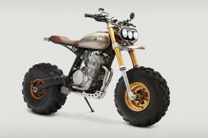 honda-xr650l-classified-moto-etoday-007