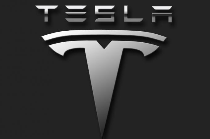 Tesla: кажется, началось…
