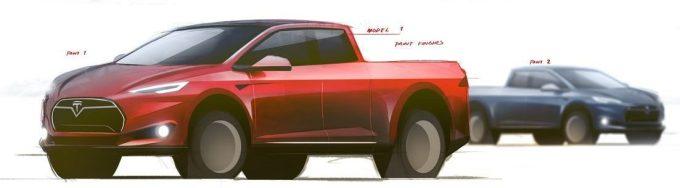 Model P-01.jpg