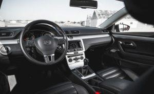 2015-Volkswagen-CC-Sport-116-876x535-750x458
