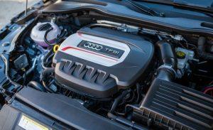 2016-Audi-TTS-216-876x535-750x458