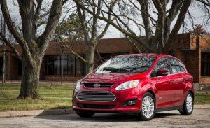 2016-Ford-C-Max-Hybrid-Energi-111-876x535-750x458