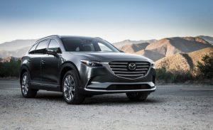 2016-Mazda-CX-9-203-876x535-750x458