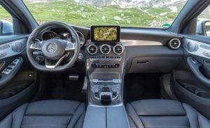 2017-Mercedes-Benz-GLC300-4MATIC-coupe-125-876x535-750x458