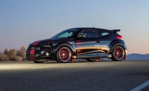 Hyundai-Veloster-Turbo-Blood-Type-Racing-concept-106-876x535-750x458
