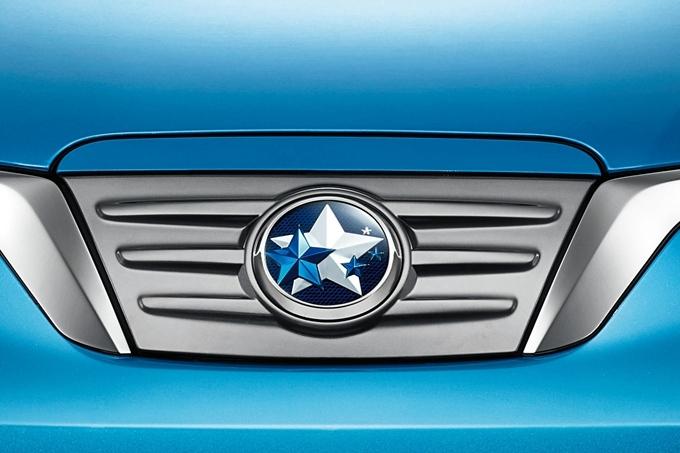 Renault-Nissan сделает автомобиль за 2200 долларов!