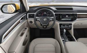 2018-Volkswagen-Atlas-113-876x535-600x366
