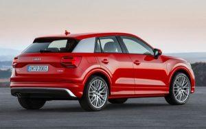Audi-Q2-2017-1024-1b-600x375