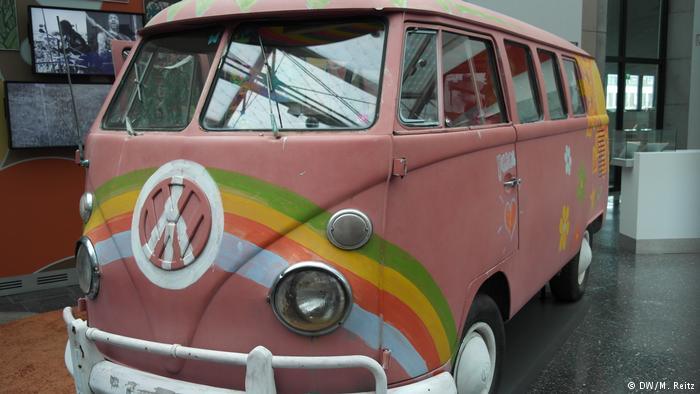 VW T1