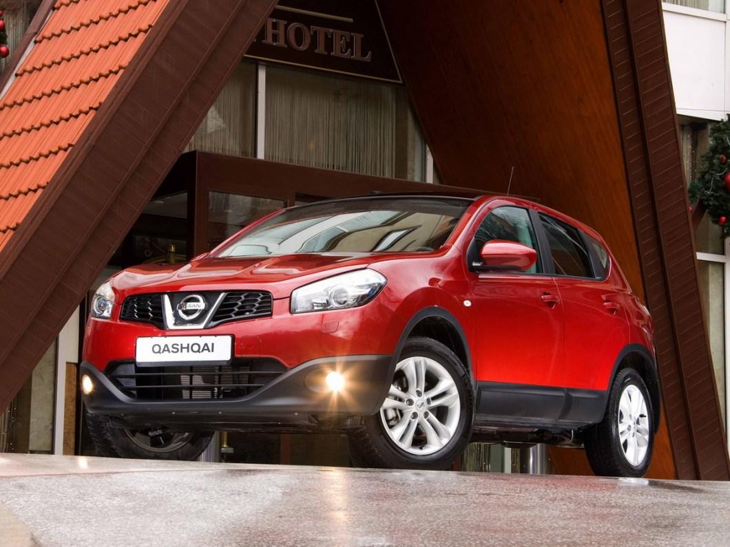 Nissan-Qashqai-2010-1600-2a_1.jpg