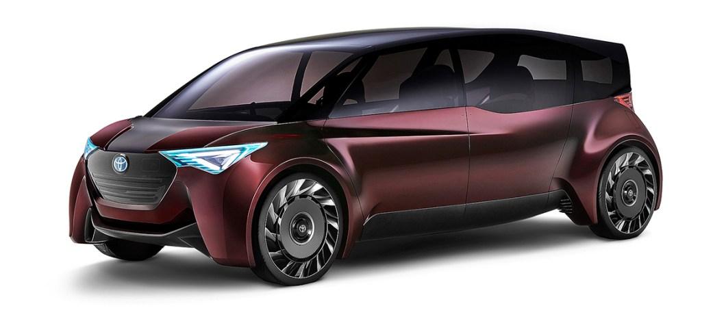 Toyota Fine-Comfort Ride Concept_01