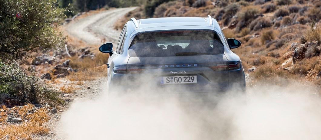 Porsche Cayenne: Новая перечница_03