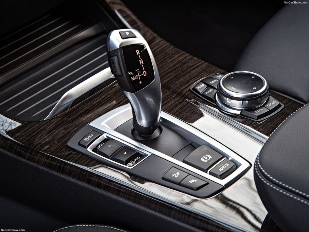 BMW-X3-2015-1600-65.jpg