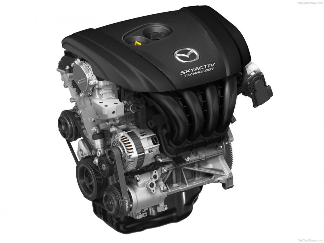 Mazda-6_Sedan-2013-1600-cd.jpg