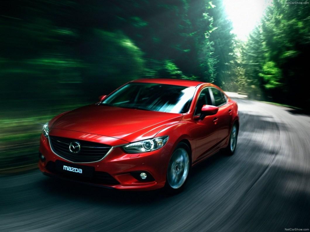 Mazda-6_Sedan-2013-1600-0a.jpg
