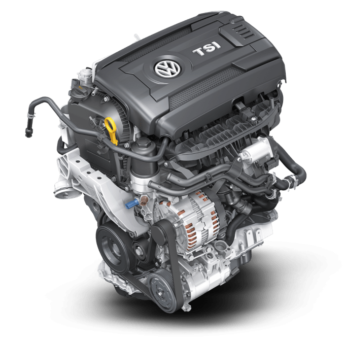 VW-1.8-liter-turbocharged-engine_o-1024x1024.png