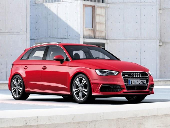 Audi-A3_Sportback_S-Line-2014-1600-01.jpg