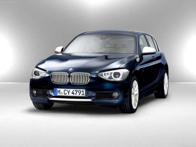 BMW-1-Series-2012-1600-39.jpg