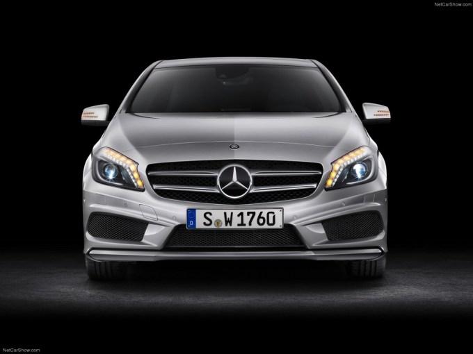Mercedes-Benz-A-Class-2013-1600-88.jpg