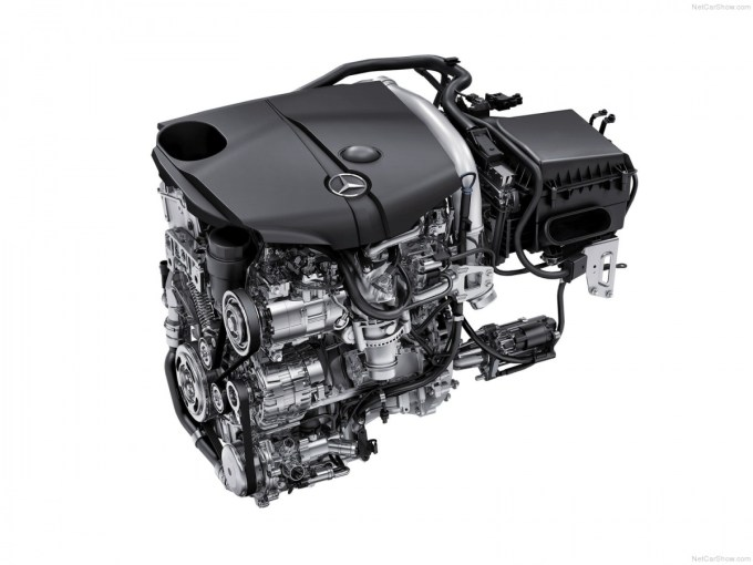 Mercedes-Benz-A-Class-2013-1600-d2.jpg