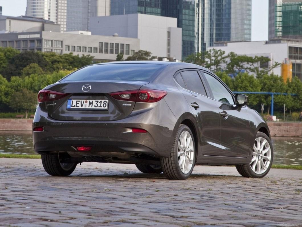 Mazda-3_Sedan-2014-1600-21.jpg