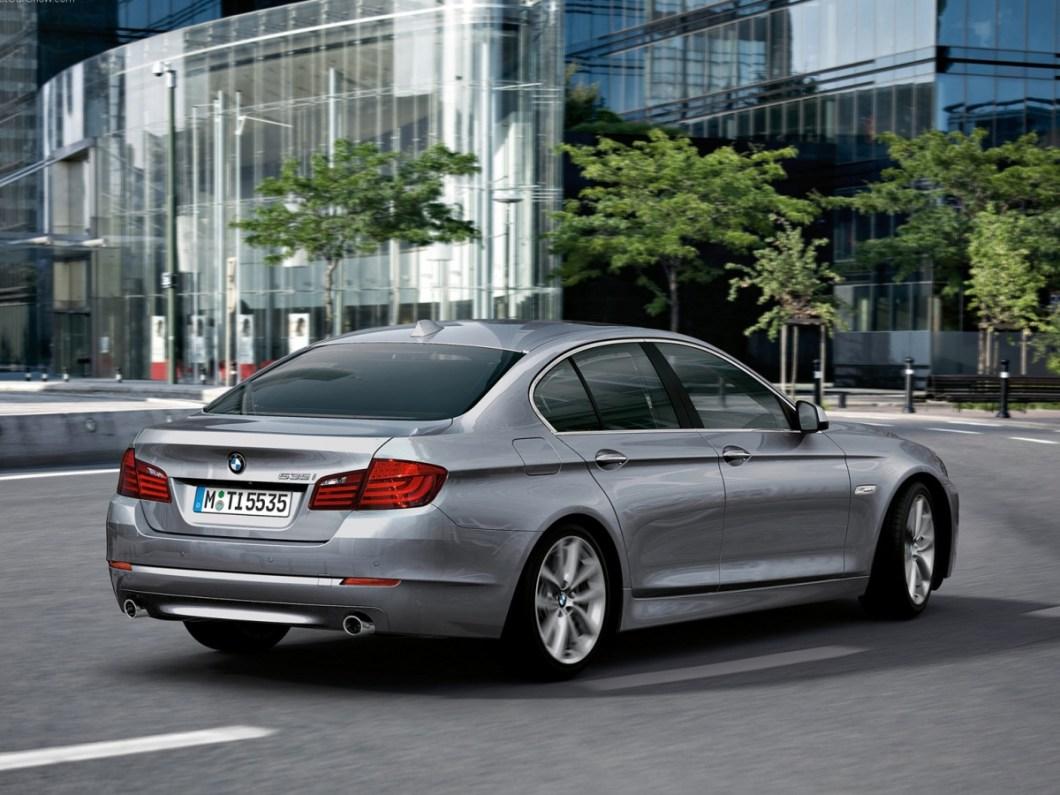 BMW-5-Series-2011-1600-5f.jpg