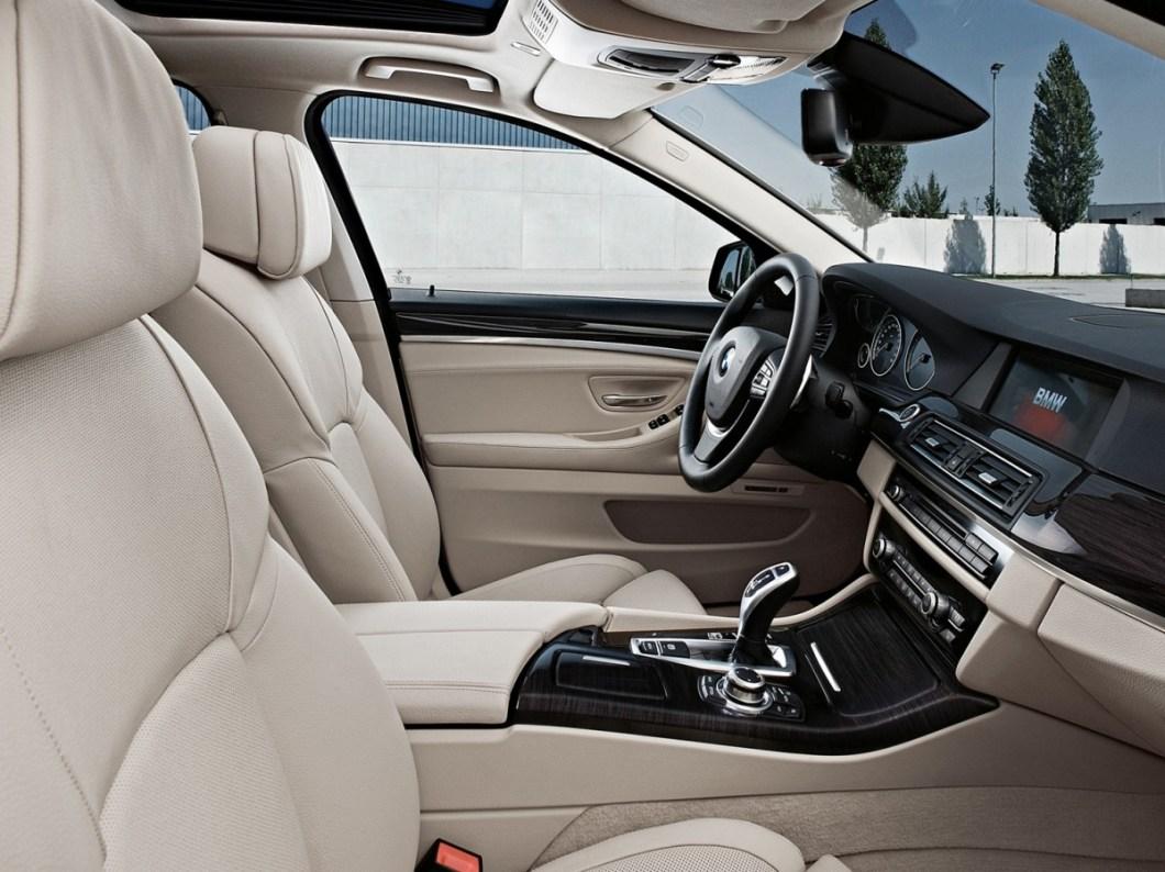BMW-5-Series-2011-1600-b4.jpg