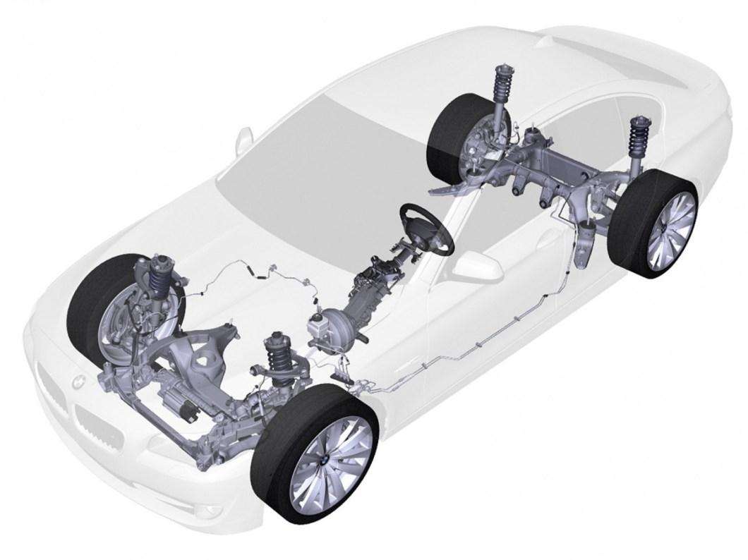BMW-5-Series-2011-1600-e8.jpg