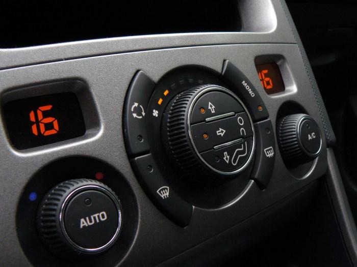 Автомобильные кондиционеры, что нужно для их стабильной работы?